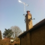 007  Installation of Tv Radio and Satellite on private dwelling.jpg.JPG